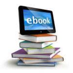 Gratis Amazon Kindle Ebook's : Stoffwechsel beschleunigen, Paleo Diät und Manipulation abwehren