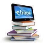 Gratis Amazon Kindle Ebook's : Körpersprache, Emotionale Abhängigkeit lösen, Daytrading für Einsteiger & Bitcoins für Anfänger