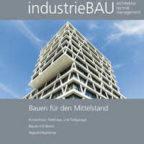 industriebau_cover