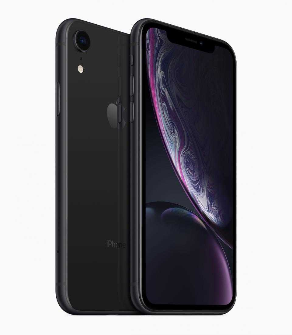 info-iphone-xr-ab-19-10-mit-payback-coupon-effektiv-78540e