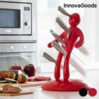 innovagoods-messerset-mit-voodoo-messerblock-6-teilig-2516797-1