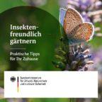 insektenfreundlich_gaertnern