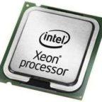 intel-xeon-e5-2620v4-tray-sockel-2011-3-14nm-cm8066002032201