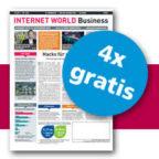 internet-world-business-4x-gratis