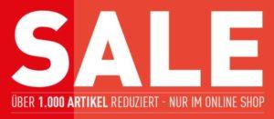 intersport-10-extra-rabatt-auf-sale-artikel
