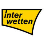interwetten_fb
