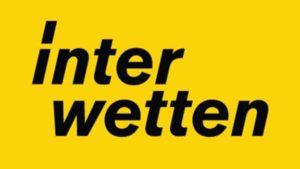 interwetten_logo_background_475.png