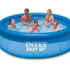 intex-pools-easy-pool-305-x-76-cm-mit-kartuschenfilter-28122