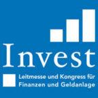 invest-2016-logo