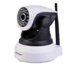 ip-ueberwachungskamera-720p-wlan-nachtsicht