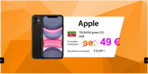 iphone-11-deal-neu