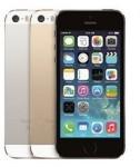 iphone-5s-126x150