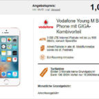 iphone-se-128gb-vodafone-young-m