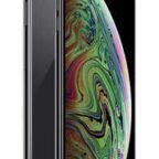 iphone-xs-spacegrau-64gb-vertrag