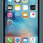 iphone6_grau_front.32_SPACEGRAY.29297-front