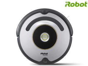 irobot-roomba-615-staubsaugerroboter