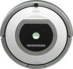 iRobot Roomba 776p Staubsauger Roboter 349€ inkl. Versand