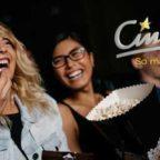j2_de-freizeit_co-112293_cinestar_tickets_juli2017