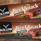 j4_de_genuss_co-093367_vodkatrader_jacklinks_dg