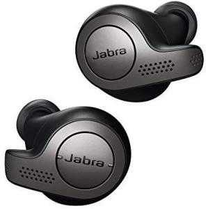 jabra-elite-65t-true-wireless-in-ear