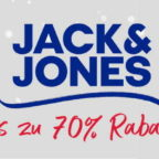 jack-and-jones-bis-zu-70-bei-mandm-direct