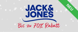 jack-and-jones-bis-zu-70-bei-mandm-direct