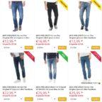 jack-and-jones-jeans-tim-bis-zu-70e-sparen