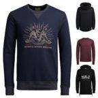 jack-jones-hoodies-und-sweatshirts-versch-modelle