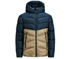jack-jones-jorander-puffer-jacket-ltn-12175189-navy-blazer