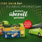 jacobs-3e-flixbus-gutschein-durch-promotionaktion-1
