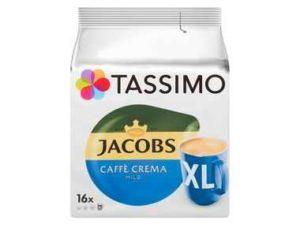 jacobs-tassimo-caffe-crema-mild-xl-kaffeekapseln-regular-2