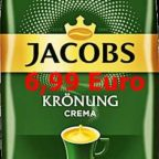 jacobs_de_ganze-bohne_jacobs-kroenung-caffec-crema-klassisch-15.5