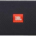 jbl-audio-flip3-schwarz
