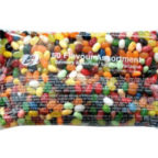 jelly-belly-50-sorten-mischung-1000-g