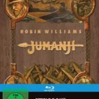 jumanji-steelbook-special-edition-blu-ray-1