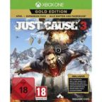 just-cause-3-gold-edition-xbox-one