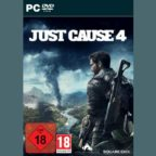 just-cause-4-pc-fuer-699e