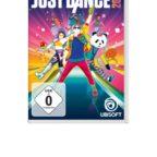 just-dance-2018-nintendo-switch