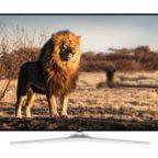 jvc-lt-49v14ju-uhd-4k-fernseher-49-zoll-smart-tv