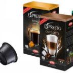 k-fee-kaffee-kapsel-adapter-48-kapseln-fuer-1299