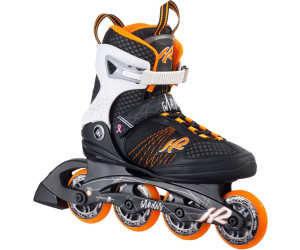 3139706f352a Vorbei 22% Rabatt auf K2 Alexis Skates für Damen (Intersport)