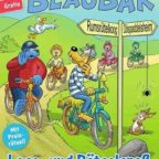 kaepten-blaubaer-cover-grundschule-2