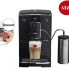 kaffee-vollautomat-nivona-caferomatica-788