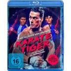 karate-tiger-uncut