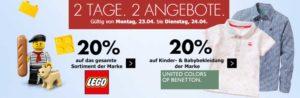 karstadt-20-auf-lego-united-colors-of-benetton