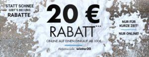 karstadt-20e-rabatt-auf-euren-einkauf-ab-100e-1