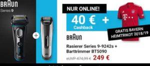karstadt-braun-rasierer-9242s-barttrimmer