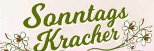 karstadt-viele-neue-sonntagskracher