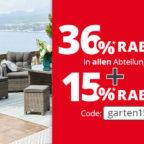 kategorieheader-SALE-36-extra-S-720-garten_1614967767455