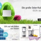 kaufhof-rubbeln-e1491343479777